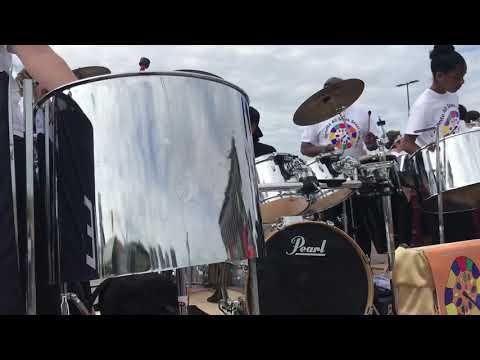 Toronto Raptors Championship Parade Celebration 2019