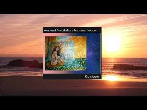 Relaxing Meditation Music | Soothing Music for Spiritual Peace