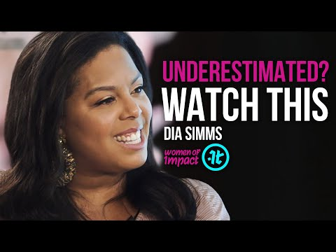 "From Sean ""Diddy"" Combs' Assistant to President of His Company 