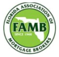 FREE Admission: FAMB Tradeshow in Tampa