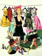 Diva Fashion Clothes Xchange & Ladies Network