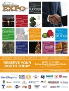16th Annual Hispanic Business and Consumer Expo