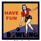 Bowling for BUSINESS !