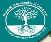 Maitland Chamber EXPO