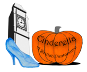Cinderella, a British Pantomime