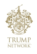 Donald Trump's The Trump Network - Founders' 19 City Tour - Coming to Orlando FL Thursday 10/15  7pm