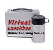 Virtual Lunchbox Learning Series: WEDS @ NOON - Success with ILG