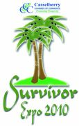 "Casselberry Chamber ""Survivor"" Business Expo"