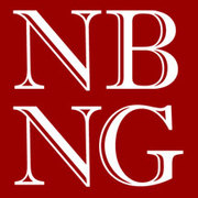New Beginnings Network Group