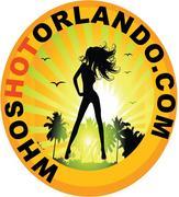 Live at 5 Whos Hot Orlando Sanford 2-11-2010