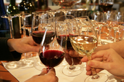 Gran Cru German Wine Festival at Lake Mary Cork&Olive