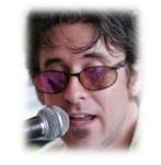 Craig Zavett 4 BRUNCH @ Harmoni Market