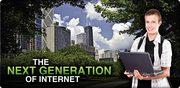 4G Wi-Max Orlando Launch