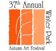 Winter Park ART Festival