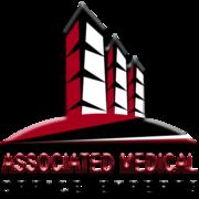 Associated Medical Office Experts (AMO) Altamonte Sales Seminar & AMO Breakfast