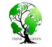 Go Green Earth Day Expo April 22, 2011 3-8pm