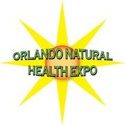Orlando Natural Health Expo