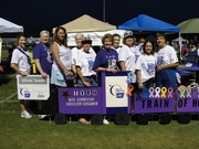 Relay For Life of the Villages of Hope!
