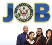 Annual JOB FAIR hosted by Congresswoman Corrine Brown