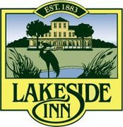 Free Concert at the LAKESIDE INN