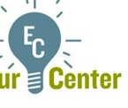National Entrepreneur Center - Small Business Week