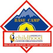 Childhood Cancer Awareness Walk