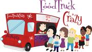 Food Truck Crazy