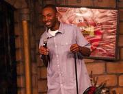 Comedy Night at Soiree Orlando!
