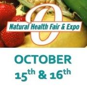 Orlando Health Fair - Sat/Sun - FREE Admission