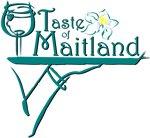 Taste of Maitland - Lake Lily