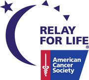 Relay for Life Metrowest Committee Meeting