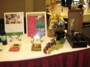 Table Top Expo - HOST YOUR OWN TABLE NETWORKING LUNCH!