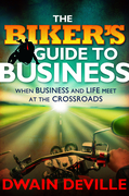 Small Business…BIG Ideas