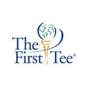 FORE THE KIDS Golf Tournament - Reunion - First Tee
