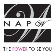 """NAPW Central Florida to host:""""Communication - Making it work for YOU""""! with Linda Meeuwenberg!"""