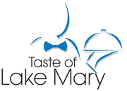 Taste of Lake Mary 2013