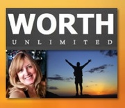 TONIGHT! WEBINAR:  Increase your Net Worth - Build Equity - Pay off Debt