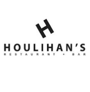 Connections East Orlando Networking Luncheon @ Houlihan's
