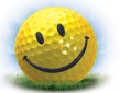 3rd Annual Golf Tournament to benefit Base Camp