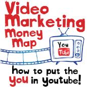 Video Marketing Mini-Workshop