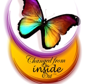 Change You From The Inside Out Teleconference