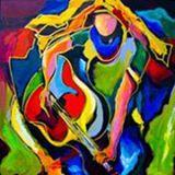 "Art & Music Extravaganza for Charity ""Timucua.com"""