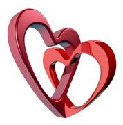 Warner Bros. Valentine's Day Date Night