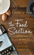 Florida's Food Editors: Cooking in the 1950's and 1960's