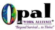 Opal Network Alliance Women's Conference