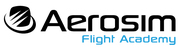 "Aerosim Flight Academy ""Be A Pilot"" Career Fair and Open House"
