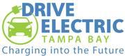 Drive Electric Tampa Bay