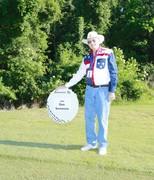 Golf FUNdraiser Rotary D6980