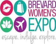 Brevard Women's Expo