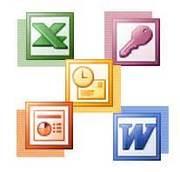 Microsoft Office Seminar - Great Tips!